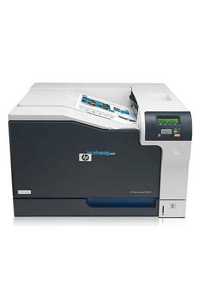HP CE712A CLRLASERJET PRO CP5225DN RENKLİ YAZ-A3/A