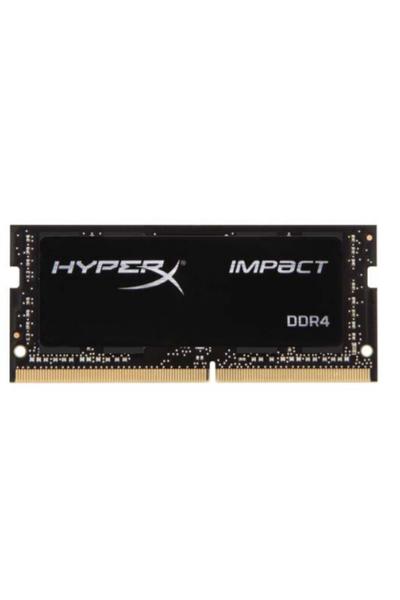16GB HYPERX DDR4 3200MHz SODIMM HX432S20IB/16