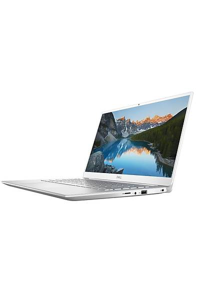 "DELL INS 5490-S510F82N i7-10510U 8GB 256GB SSD 2GB MX250 14"" FDOS"