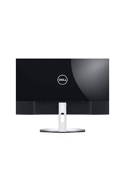 23 DELL S2319H FHD 5MS 250NITS HDMI VGA