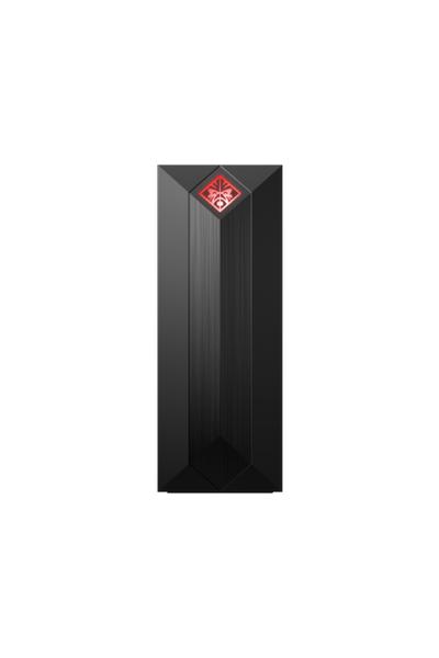 HP OMEN 875-0008NT 5CQ86EA i5-8400 8GB 1TB+128 SSD 4GB GTX1050TI FDOS