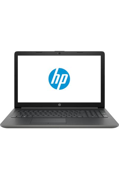 "HP 15-DA0017NT 4FQ51EA Ý5-8250U 4GB 1TB 2GB MX110 FDOS 15.6"""