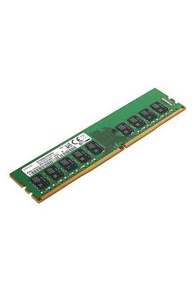 LENOVO 4X70P26063 16GB DDR4 2400MHz ECC UDIMM RAM