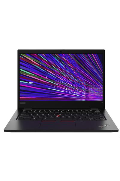 "LENOVO ThinkPad L13 20R30004TX i5-10210U 8GB 256GB SSD 13.3"" W10PRO"