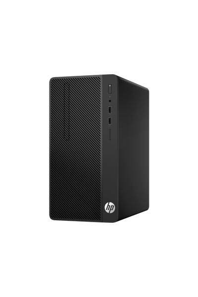 HP 280 MT 4CZ69EA i3-7100 4GB 1TB FDOS