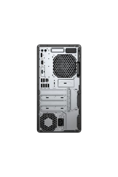 HP 400 MT G6 7PG08EA i7-8700 4GB 1TB FDOS