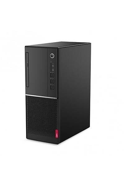 LENOVO V530 11BH00DQTX i5-9400 8GB 256GB SSD 2GB GT730 FDOS