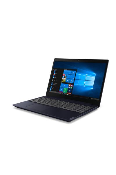 """LENOVO L340 81LG00LPTX Ý5-8265U 16GB 1TB+256GB SSD 2GB MX230 15.6"""" FDOS"""