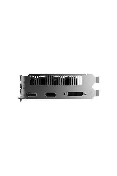 ZOTAC GTX1650 AMP 4GB HDMI 128Bit ZT-T16520D-10L