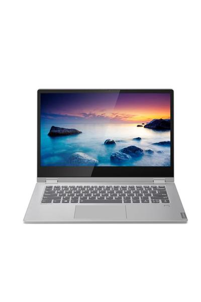 "LENOVO Ideapad C340-14API 81N6009YTX R7-3700U 8GB 512GB 14"" W10H RX VEGA 10"