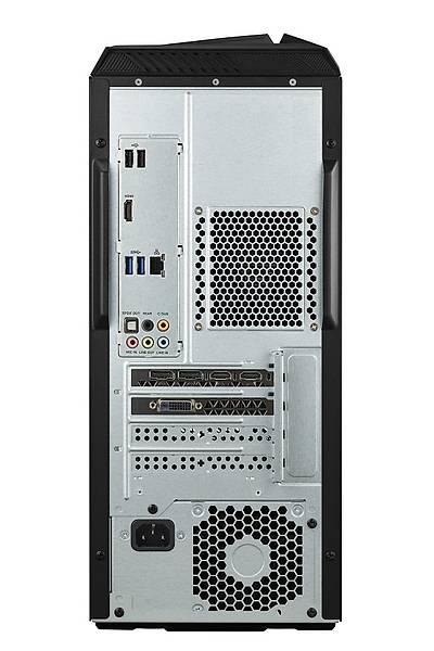 ASUS GL12CP-TR007D i5-8400 8GB 1TB 3GB DOS