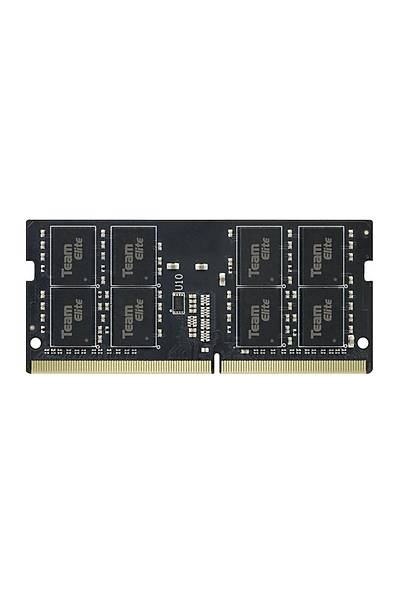 16 GB DDR4 2400Mhz SODIMM TEAM ELITE