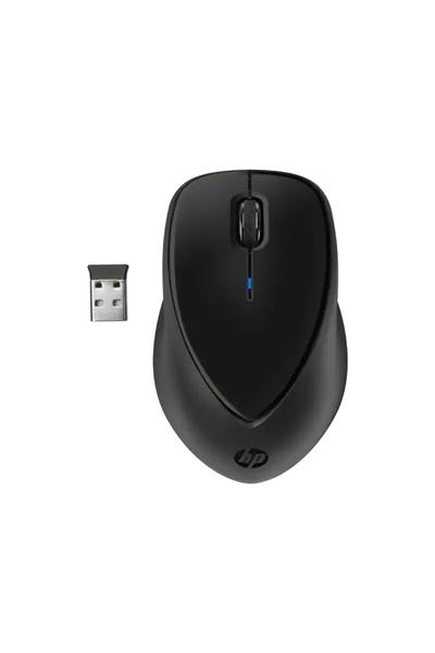 HP Comfort Grip Wireless Kablosuz Mouse