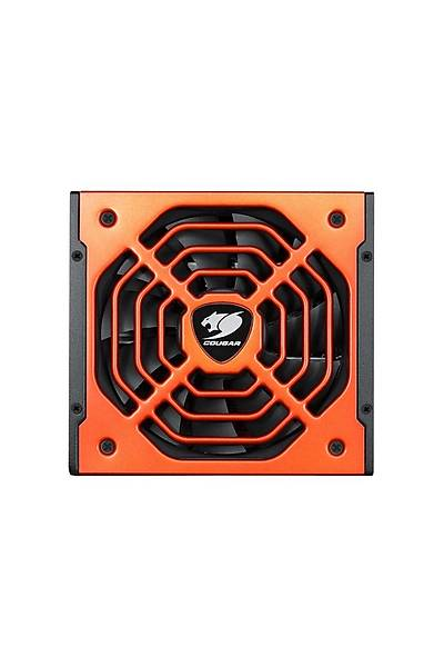 COUGAR CGR-BXM-700 700W 80+ BRONZ POWER SUPPLY
