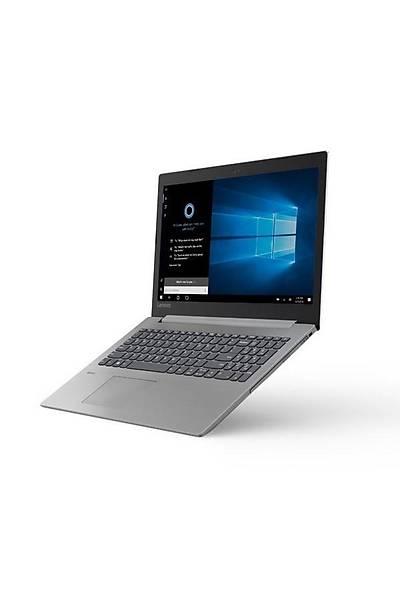 """LENOVO IP330 81DE02JCTX i3-7020U 4G 1TB 15.6"""" FDOS R530 2GB"""