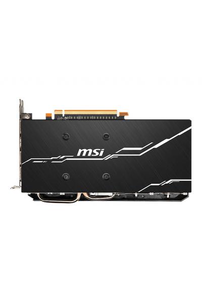 MSI RADEON RX 5700 MECH OC 8G 256BIT DDR6 HDMI DP