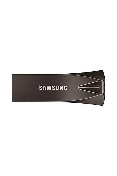 32GB USB3.1 SAMSUNG BAR+ MUF-32BE4/APC