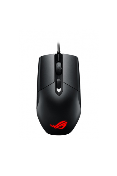 ASUS ROG STRIX IMPACT GAMING MOUSE (P303)