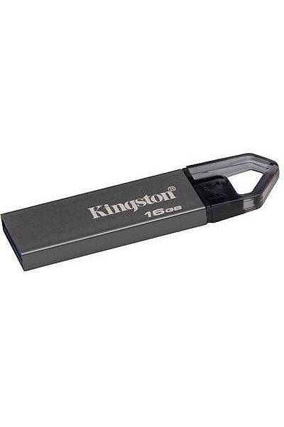16GB USB3.1 DMTRX/16GB MINIREX KINGSTON