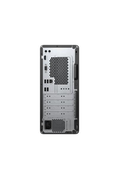 HP PRO G2 6BD94EA i5-8400 4GB 1TB DOS