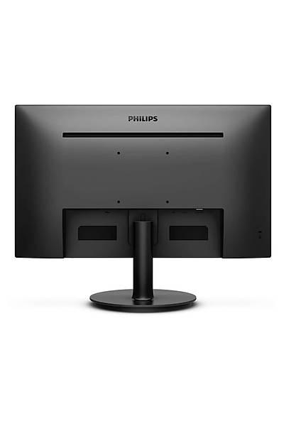 27 PHILIPS 272V8A 4MS 75HZ FHD HDMI/DP IPS MON