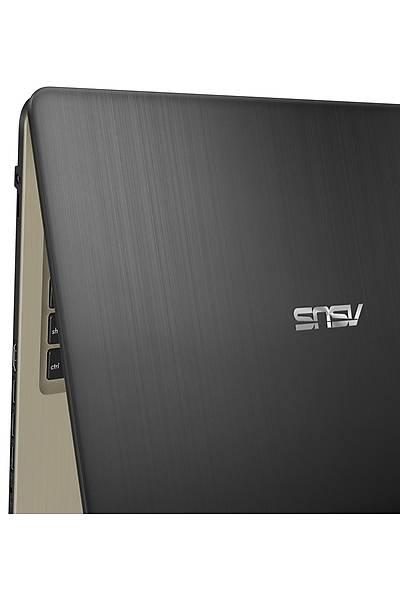 ASUS X540MA-GO072 CEL N4000 4GB 500GB 15.6 FDOS