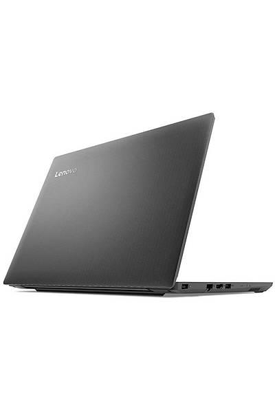 """LENOVO V130 81HQ00E6TX i5-7200U 4GB 1TB FDOS 14"""""""