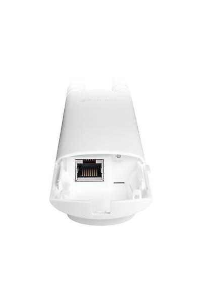 TP-LINK EAP225 AC1200 OUTDOOR GIGABIT TÝP AP
