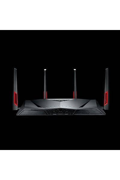 ASUS DSL-AC88U AC3100 ADSL2+VDSL