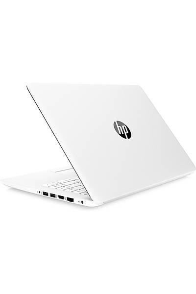 HP 14-CK1002NT 6NF36EA İ5-8265U 4GB 1T 14 HD