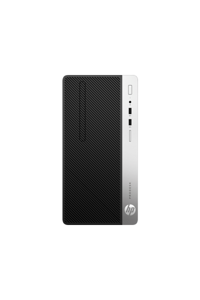 HP 400 MT G5 4HR60EA i5-8500 4GB 1TB W10P