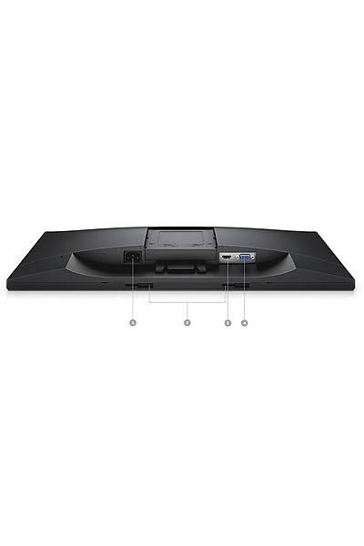 21.5 DELL E2218HN LED 5MS MONITOR VGA HDMI