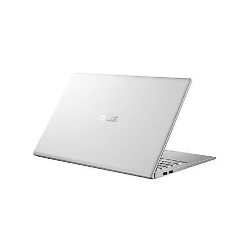 "ASUS X512UF-BR110 i5-8250U 4GB 256GB SSD 2GB MX150 15.6"" END"