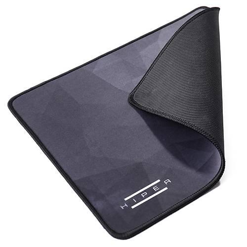 HIPER HGM100 DARK VANE Gaming Mouse Pad 300*250*3mm