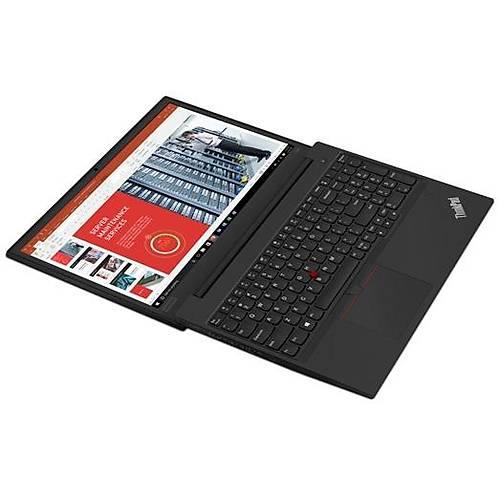 """LENOVO ThinkPad E590 20NB0053TX i5-8265U 4GB 1TB 15.6"""" W10PRO"""
