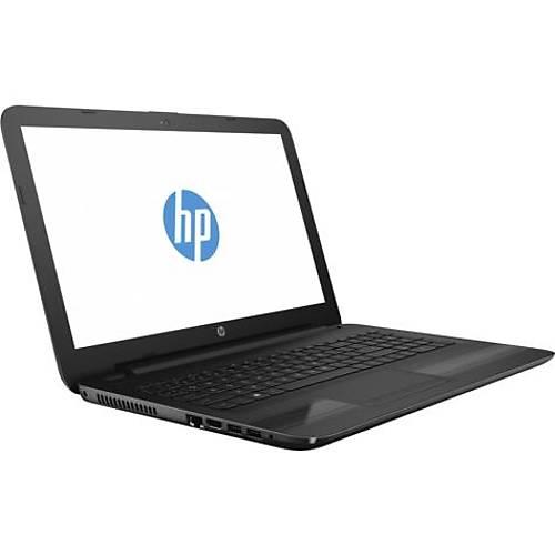 HP NB Z9A12EA 15-ay030nt 15.6 i3-6006U 4G 500G DOS