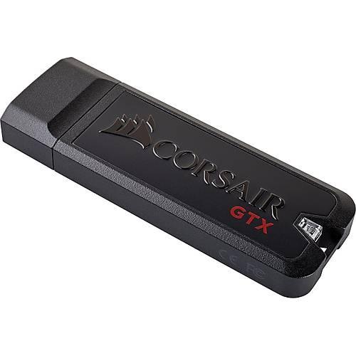 128 GB USB3.1 CORSAIR CMFVYGTX3C-128GB VOYAGER