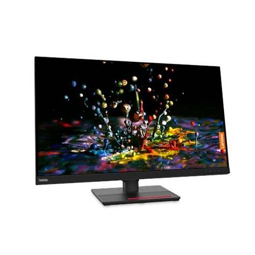 LENOVO WS 62A2GAT2TK THINKVISION P32P-20 (C20315UP0) 31.5in MONITOR HDMI
