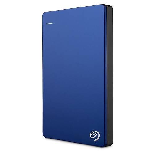 1TB SEAGATE 2.5 BACKUP PLUS USB3.0 MVÝ STDR1000202
