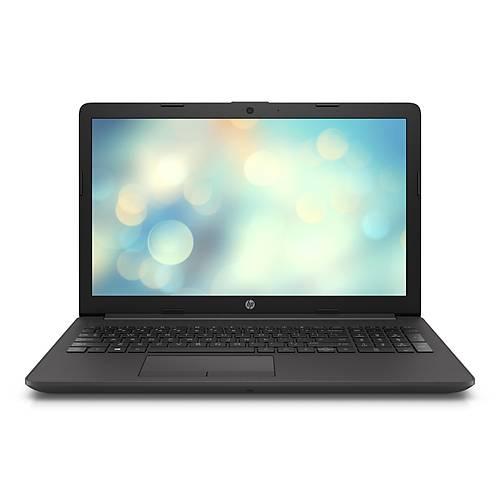HP 250 G7 8VT95ES i5-8265U 8GB 256GB 15.6 W10H