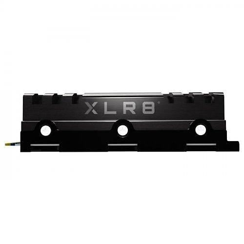 1TB PNY XLR8 CS3040HS 5600/4300 NVMe PCIe M.2 SSD