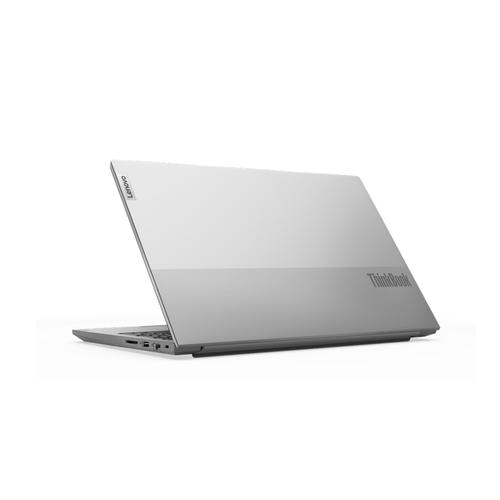 "LENOVO ThinkBook G2 20VE00FTTX i5-1135G7 8GB 512GB SSD 2GB MX450 15.6"" FDOS"