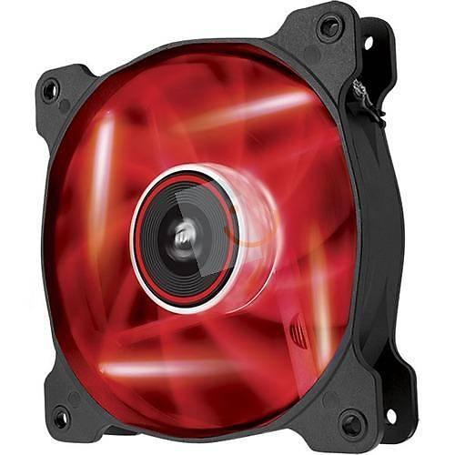 CORSAIR CO-9050019-WW SP120 PERF. RED LED FAN