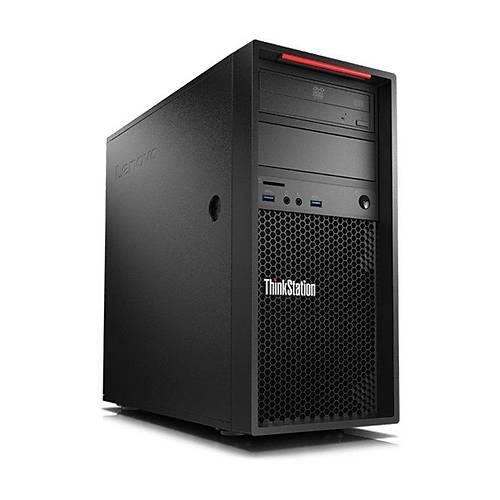 LENOVO WS 30BH006YTX P320 E3-1220V6 8GB 1TB W10