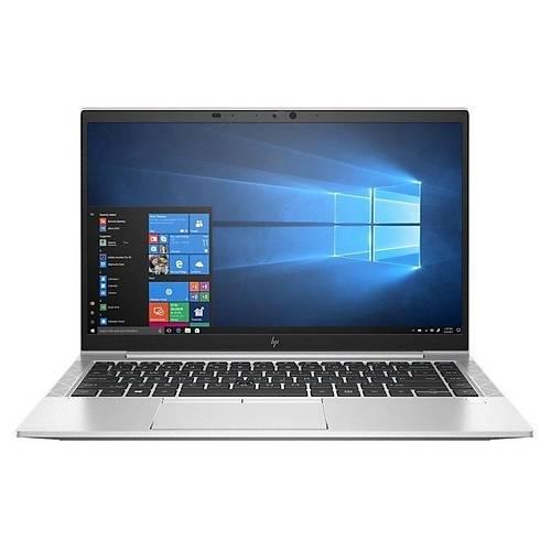 HP 840 G7 1Q5S7ES i5-10210U 8GB 256GB SSD 14'' DOS