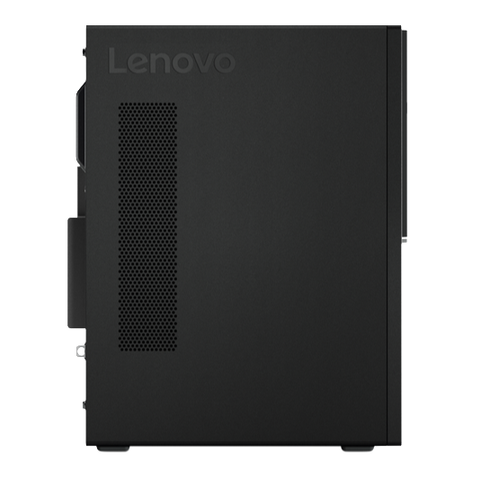 LENOVO V530 10TS001XTX J4005 4GB 1TB FDOS