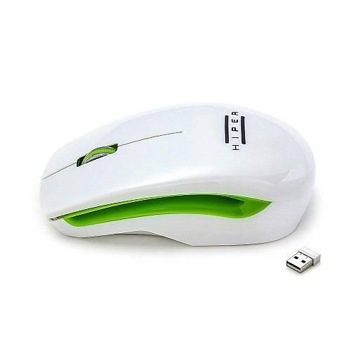 Hiper MX-580B Nano Kablosuz Mouse