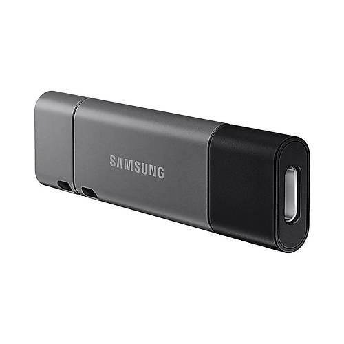 32GB USB3.1 SAMSUNG DUO+ MUF-32DB/APC