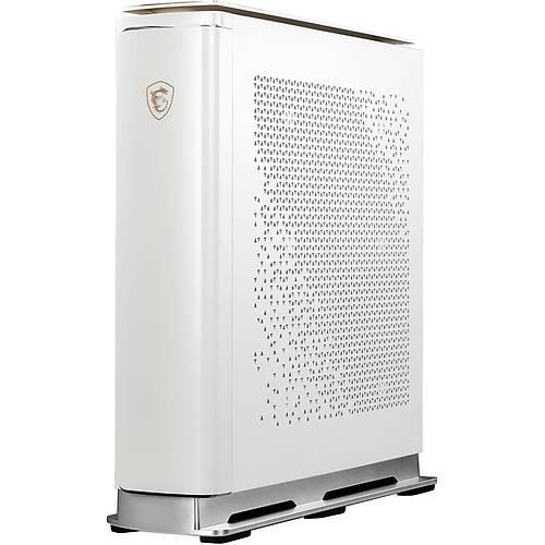 MSI PC CREATOR P100X 10SD-205EU I7-10700K 32GB DDR4 1TB SSD 2TB HDD RTX2070 SUPER GDDR6 8GB W10PRO CREATOR DESKTOP