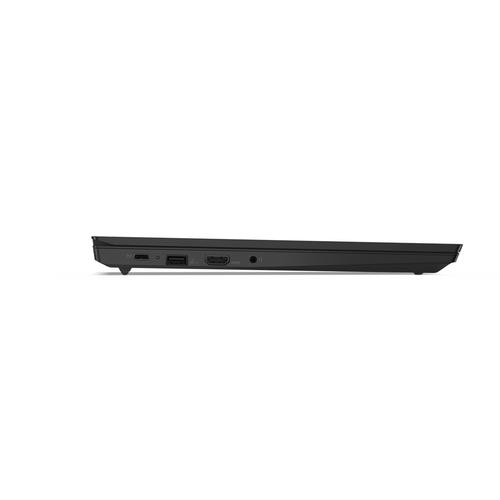 Lenovo E15 G2 20TD004ATX i5-1135G7 8GB 512GB SSD 15.6 FHD Windows 10 Pro